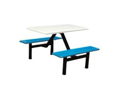 防火板餐桌